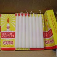Wholesale White Candles,Pillar Candles,Household Candle from china suppliers