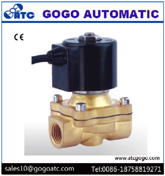 Images of plastic water solenoid valve plastic water for Plastic water valve types