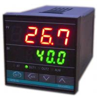 China KH03: Universal Intelligent PID temperature controller on sale