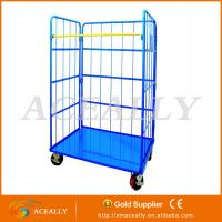 Wholesale Heavy Duty Roll Container from china suppliers