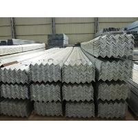 Wholesale ASTM 316 Stainless Steel Angle Bar For Shipbuilding Diameter 2mm -- 159mm from china suppliers