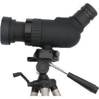 Wholesale 9-27x50 Bird Spotting Scope from china suppliers