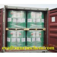 Buy cheap Sodium Isobutyl Xanthate 90%min SIBX ,SBX,PBX reagents for mining flotation from wholesalers