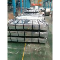 Quality SAPH440 EquivalentJIS G3113 Structural Automobile Hot Rolled And Cold Rolled for sale