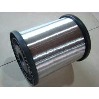 Wholesale 0.54mm top quality copper clad steel wire from china suppliers