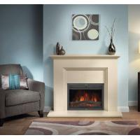 Electric Fireplace Mantels Images Electric Fireplace Mantels