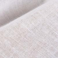 Wholesale Factory Direct 100% Medical Cotton Gauze Fabric from china suppliers