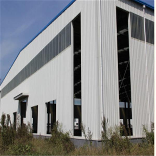 Prefab Large Carports : Images of prefab large steel building