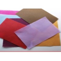 Wholesale Soft Feeling Polypropylene Spunbond Nonwoven Fabric For Shopping Bags Mouldproof from china suppliers