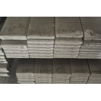 Wholesale Construction 20x3x6000mm AISI 304 Stainless Steel Flat Bar SS304 Flat Bar from china suppliers