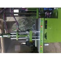 Wholesale High Performance Portable Vertical Plastic Injection Machine Low Noise from china suppliers