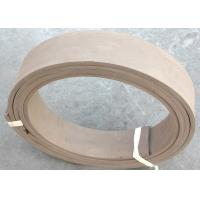 Wholesale Non Asbestos Moulded Asbestos Free Brake Lining For Light Truck from china suppliers