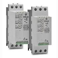 Short Circuit Protection Anti Interference 75kw Economic