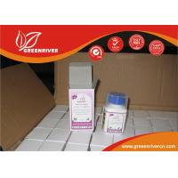 Buy cheap Dichlorvos 1000gl EC Organic Insecticide cas 62-73-7 Modern Pesticides from wholesalers