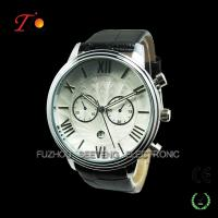 popular led and digital watches with