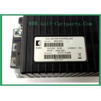 Wholesale Electric Golf Cart Controller Golf Buggy Speed Controller 1266A-5201 CE Approved from china suppliers