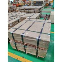 Wholesale JIS G3113 SAPH440 Hot Rolled Steel Plate Automotive Structural Steel High Strength from china suppliers