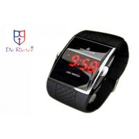 Wholesale Fashion digital LED watches for out door from china suppliers