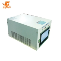 Wholesale Reverse Polarity Pulse Electroplating Rectifiers 12v 5a from china suppliers