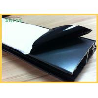 China Temporary Protective Film For Aluminum Composite Panel Anti Scratch on sale