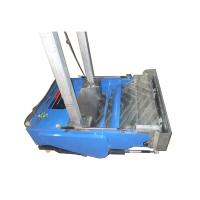 Wholesale Portable Wall Rendering Machine For Sale Wall Plastering Machine Price from china suppliers