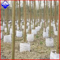 Wholesale 4% UV Treated Agriculture Weed Control Mat Non Woven Fabrics Spunbonded from china suppliers