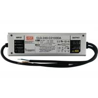 Wholesale 180 - 240W LED Driver Power Supply / Constant Current Led Driver For LED Lighting System from china suppliers