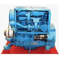 China Air Cooled Diesel Engine on sale