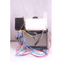 Wholesale Hydrogen Kit For Cars Type HQ-A1 from china suppliers