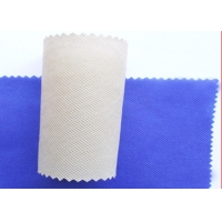 Wholesale 80gsm Colorful Spunbonded PP Non Woven Fabric For Bag Making Biodegradable from china suppliers