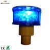 Buy cheap Solar power rechargeable led emergency light ,roadside emergency warning light from wholesalers