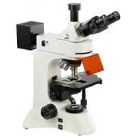 Wholesale EPI - Fluorescence Biological Microscopes With LED Illumination Modularization from china suppliers