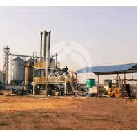 Latest Gasification Wood Boilers Buy Gasification Wood