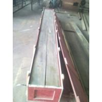 Quality Brass Copper U Channel C3601 ,ROUND BAR BRASS C3601 And C3604 for sale