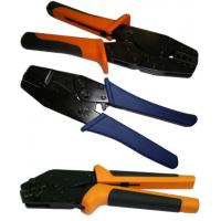 Wholesale HS-2603 wire cable stripping tool from china suppliers