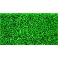 Wholesale Puttting greens plastic grass from china suppliers