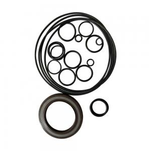 Wholesale CAT Excavator Hydraulic Pump Seal Kit A10VSO45 A10VSO71 For Rebuild from china suppliers