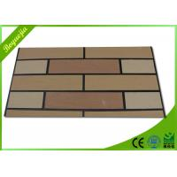 Brick Adhesive Mortar Images Brick Adhesive Mortar