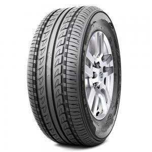 quietest passenger car tire images quietest passenger car tire. Black Bedroom Furniture Sets. Home Design Ideas