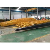 Wholesale Durable Komatsu PC450 Excavator Boom Arm 70 Feet Length 20m Max Digging Depth from china suppliers