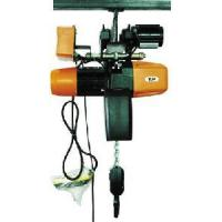 Wholesale Hoist (Hl Series) from china suppliers