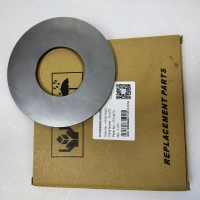 Wholesale Caterpillar Machinery Parts Plate 173-3473 1733450 2083228 2916249 1275711 For 323D 320D from china suppliers