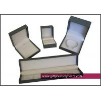 Wholesale Luxury and Romantic plastic Jewelry Box Set,  amazing jewellry presentation gift box for weddings from china suppliers
