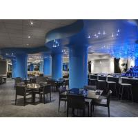 Wholesale Unique Luxury Luxury Restaurant Furniture Long Working Lifespan from china suppliers