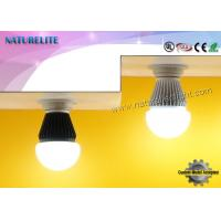 Wholesale 9W LED bulb ,  Led Home Light Bulbs Samgsung 270 Degree SMD5730 from china suppliers