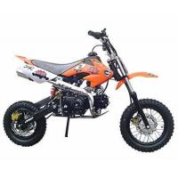 Wholesale Dirt Bike QWDB-08B from china suppliers