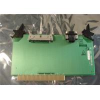 Wholesale Processor Card Type AC Unit Control Board 51109336-100 ASSY 4-01-37-7-0158 from china suppliers