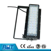 Outdoor Lighting 50w Flood Light Led Ip65 Chinese Manufacturer 104601348