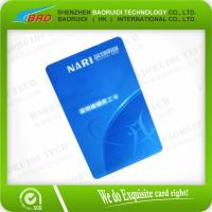 cheap business card magnets Popular cheap business card