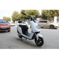 Wholesale Street Legal Motor Electric Scooter Bike High Safety With Lithium Ion Battery from china suppliers
